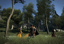 Dragon's Dogma: Dark Arisen picture12