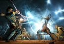 Dragon's Dogma: Dark Arisen picture13