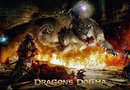 Dragon's Dogma: Dark Arisen picture18