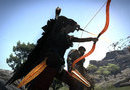 Dragon's Dogma: Dark Arisen picture2
