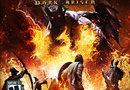 Dragon's Dogma: Dark Arisen picture28