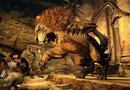 Dragon's Dogma: Dark Arisen picture29