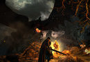 Dragon's Dogma: Dark Arisen picture5