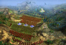 Heroes of Annihilated Empires picture14