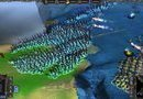 Heroes of Annihilated Empires picture31