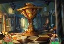 Hidden Expedition: The Fountain of Youth Collector's Edition picture12