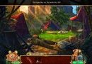 Hidden Expedition: The Fountain of Youth Collector's Edition picture2