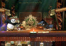 Kung Fu Panda Showdown of Legendary Legends picture1