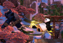 Kung Fu Panda Showdown of Legendary Legends picture12
