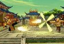 Kung Fu Panda Showdown of Legendary Legends picture13