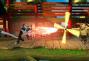 Kung Fu Panda Showdown of Legendary Legends picture15