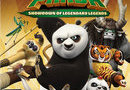 Kung Fu Panda Showdown of Legendary Legends picture17