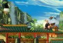 Kung Fu Panda Showdown of Legendary Legends picture2