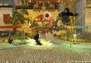 Kung Fu Panda Showdown of Legendary Legends picture3