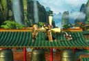 Kung Fu Panda Showdown of Legendary Legends picture4