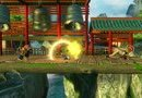 Kung Fu Panda Showdown of Legendary Legends picture5