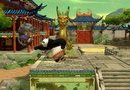 Kung Fu Panda Showdown of Legendary Legends picture6