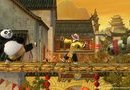 Kung Fu Panda Showdown of Legendary Legends picture7