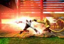 Kung Fu Panda Showdown of Legendary Legends picture9
