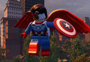 LEGO MARVEL's Avengers picture1