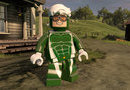 LEGO MARVEL's Avengers picture14