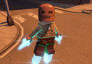 LEGO MARVEL's Avengers picture15