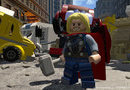LEGO MARVEL's Avengers picture17