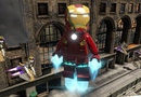 LEGO MARVEL's Avengers picture18