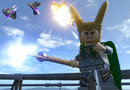 LEGO MARVEL's Avengers picture2