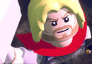 LEGO MARVEL's Avengers picture21