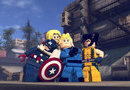 LEGO MARVEL's Avengers picture26