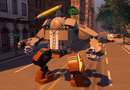 LEGO MARVEL's Avengers picture4
