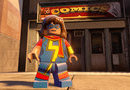 LEGO MARVEL's Avengers picture7