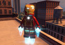 LEGO MARVEL's Avengers picture9