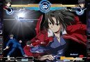 Melty Blood: Actress Again Current Code picture7