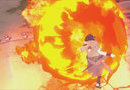 NARUTO SHIPPUDEN: Ultimate Ninja STORM 4 picture4
