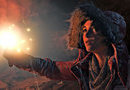 Rise of the Tomb Raider picture1