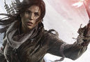 Rise of the Tomb Raider picture14