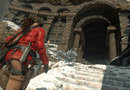 Rise of the Tomb Raider picture15