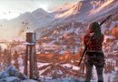 Rise of the Tomb Raider picture19