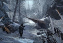Rise of the Tomb Raider picture26