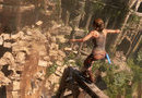 Rise of the Tomb Raider picture5