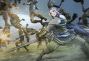 Arslan: The Warriors of Legend picture12