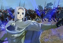Arslan: The Warriors of Legend picture27