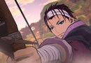 Arslan: The Warriors of Legend picture3
