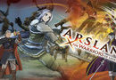 Arslan: The Warriors of Legend picture31