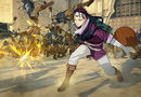 Arslan: The Warriors of Legend picture4