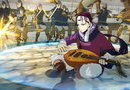 Arslan: The Warriors of Legend picture7