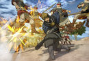 Arslan: The Warriors of Legend picture9