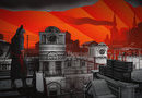 Assassin's Creed Chronicles: Russia picture1